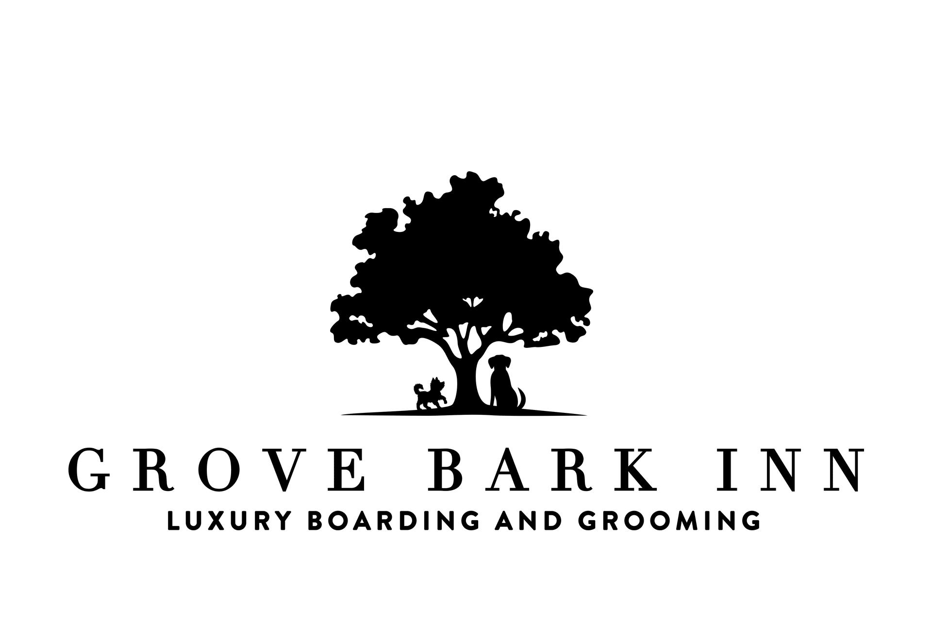 grove bark inn auburn al